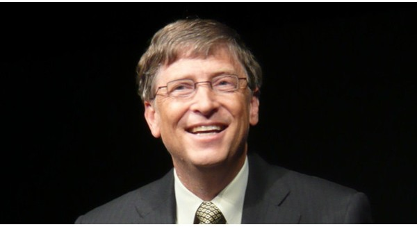 bill-gates-speaks-out-about-windows-8-video-bc90b4f0b8-1446691395768-crop-1446605747921