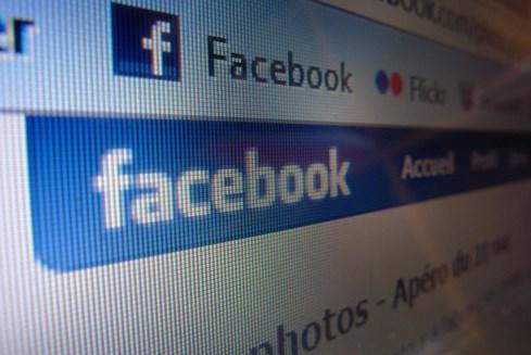 facebook-ho-tro-cac-du-an-khoi-nghiep-viet-nam-10852