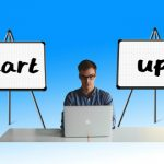 startup-6886-1442071053