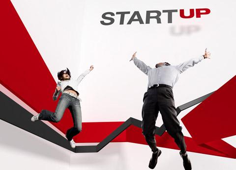 startup-large